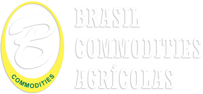 type brasil commodities