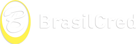 type brasilcred